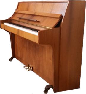 piano-meng